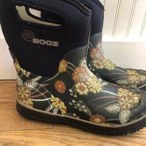 Women's Bogs